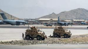 106930482 16293874992021 08 19t153626z 1232404442 rc2f8p93ikuh rtrmadp 0 afghanistan conflict usa arms