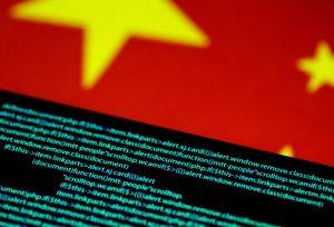 106912786 16266990022021 07 19t121350z 336160662 rc2ono933w06 rtrmadp 0 usa china cyber update 2 scaled