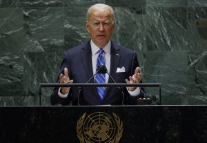 106945740 1632327765501 gettyimages 1235401027 UN ASSEMBLYBIDEN scaled