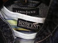 46893135 Lands End 200