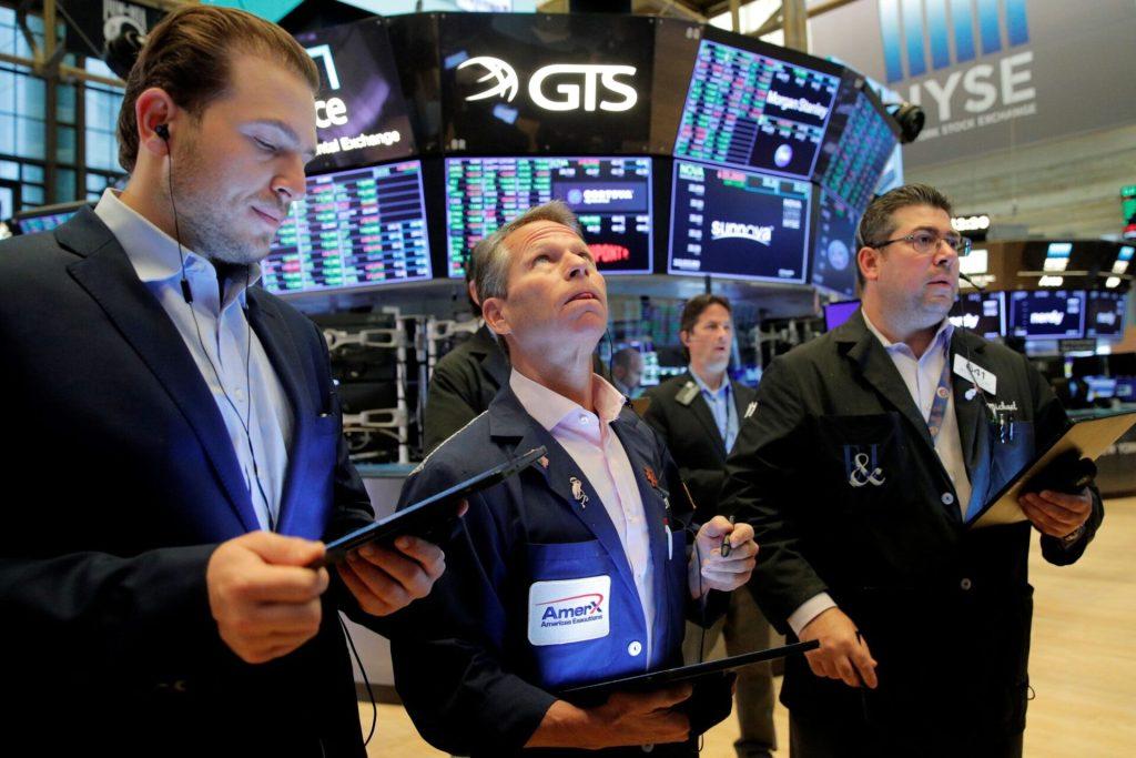 106944987 16322365292021 09 21t145442z 1789528856 rc2eup9fyhmb rtrmadp 0 usa stocks scaled