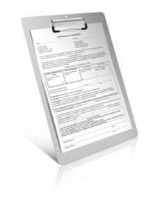 Unsecured Persona Loan Application