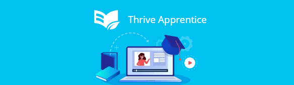 thrive apprentice - 7  Intriguing Reasons Why People Like Thrive Themes