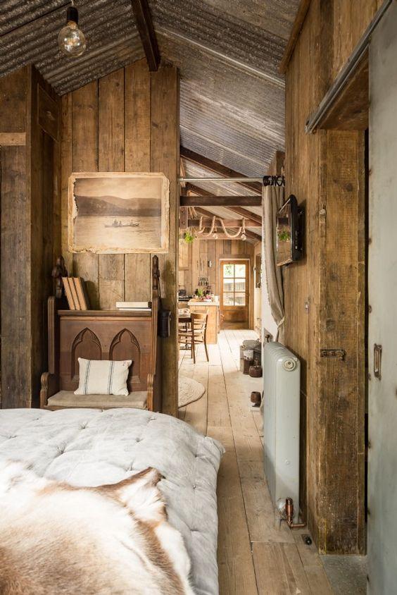 Small-Bedroom-Reno-4