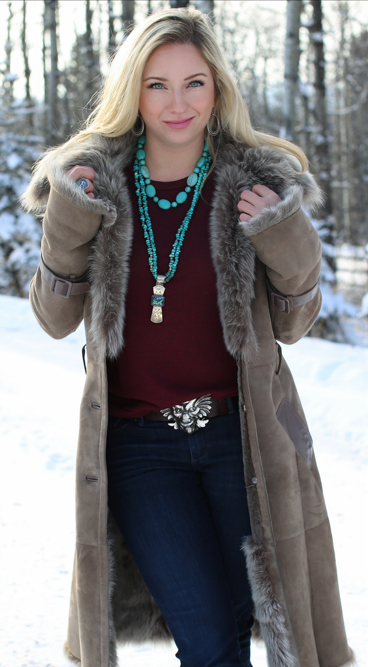Turquoise-and-Cold-Shoulders-6