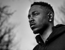 Kendrick-Lamar-The-Blacker-The-Berry