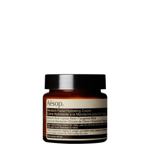 Mandarin_Facial_Hydrating_Cream_60ml_1