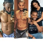 EXPOSED!! How Uti Nwachukwu Allegedly Made Fancy Call Off Her Wedding/Relationship With Alex Ekubo (See This)