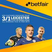 Affiliate_Social_400x400_Leicester_EPL_uk