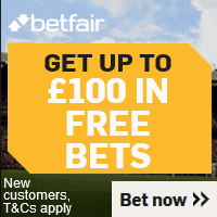 Best Cash Out Betting Sites - Bookmakers with Cash Out In