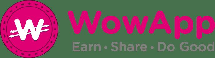 WowApp referral