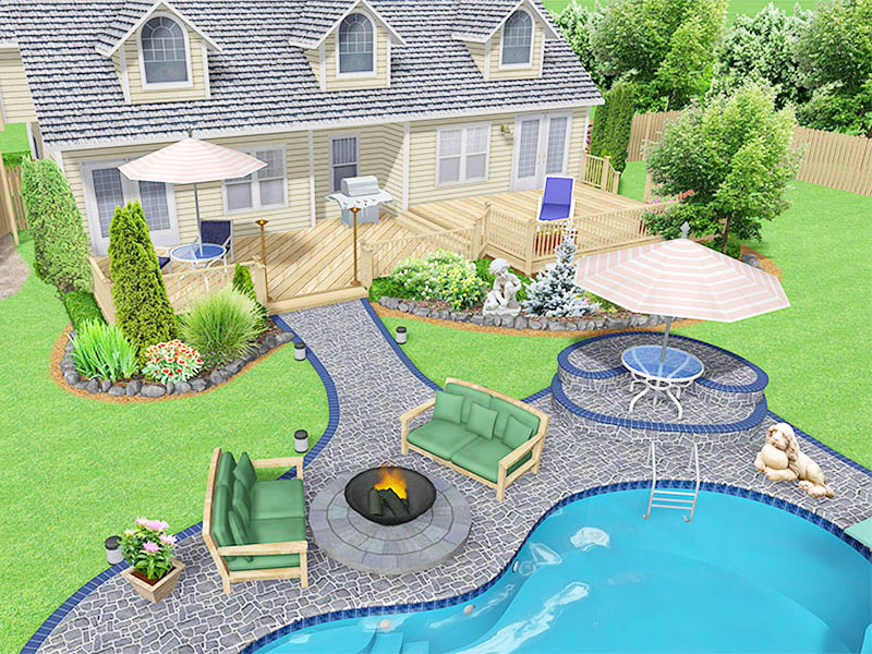 3d Home Design Programs For Mac College Programs Landscaping Programs Mac Landscaping Programs Mac Free Downloads 3d Home Design 3d Home Design Program Free 3d Home Design Software For Mac Kopetduckdns In