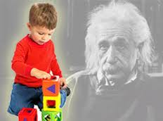 INICIACIÓN AL CÁLCULO: SUMA y RESTA en Educación Infantil (1/2)