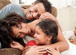 MODELOS PARENTALES, PODEMOS Y DEBEMOS EVALUAR A LA FAMILIA? (1/2)