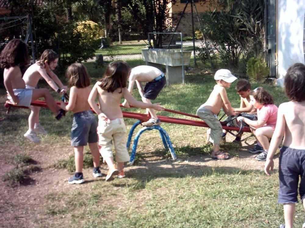 MODELO DE DIAGNÓSTICO INICIAL INDIVIDUAL para niños de 3 años. Por Mª Angeles Casiello