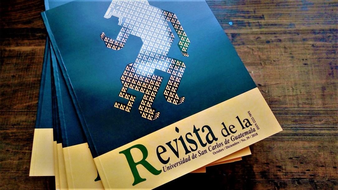 #MeTooLiteraturaCA (capítulo Guatemala)_ Casi literal