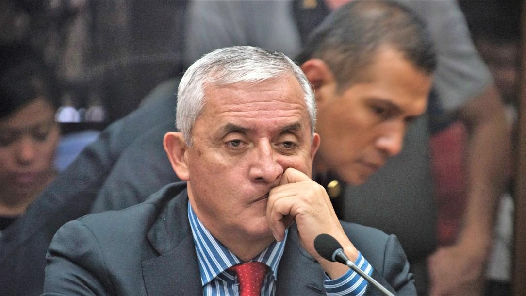 La nueva forma de hacer política en Centroamérica 4_ Casi literal