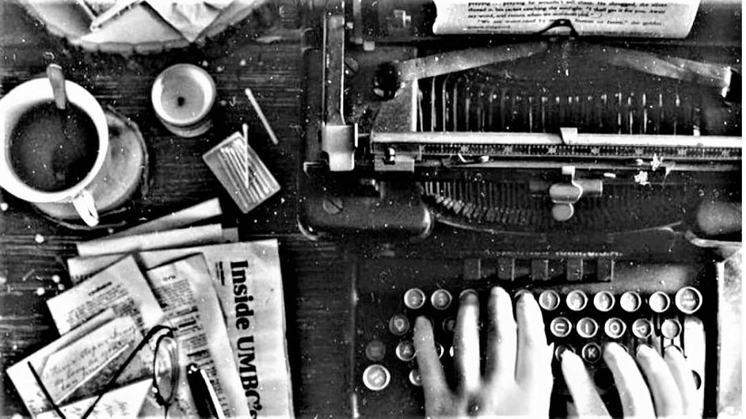 Mario León, el primer crítico de cine de La Prensa, de Nicaragua_ Casi literal