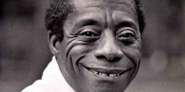 James Badwin_ Segregación y pensamiento (James Baldwin y otros escritores afroamericanos que seguramente no conocías)