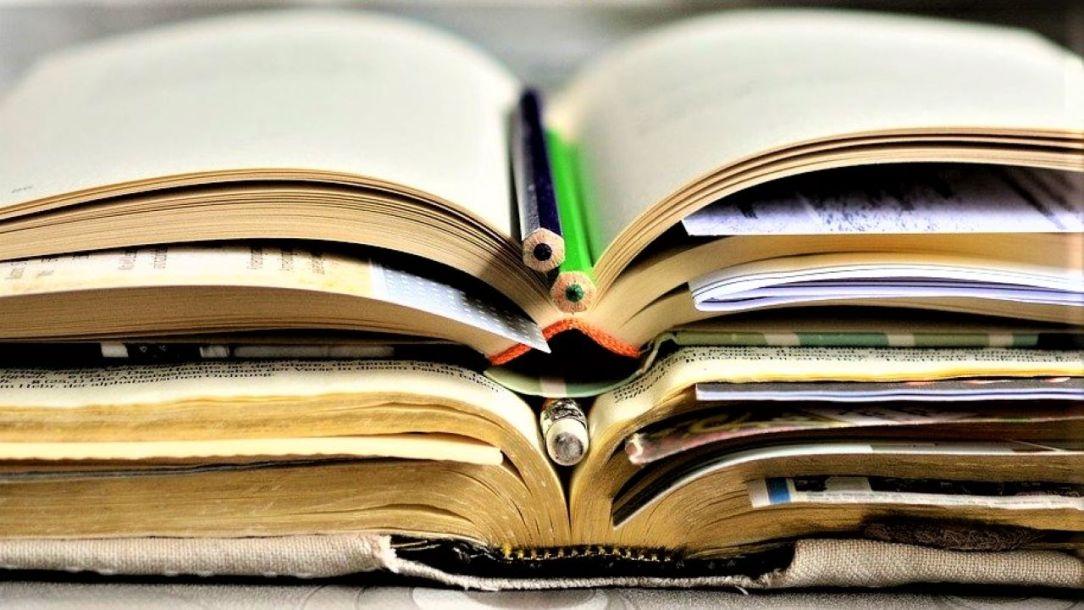 La Biblia, nuestra nueva constitución en Panamá_ Casi literal