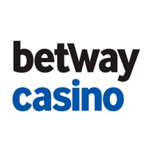 Best Casinos Near Pottsville, Pa 17901 - Yelp Online