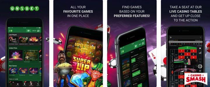 Internet strip blackjack casino Bonuses