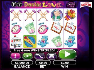 double down casino code Casino