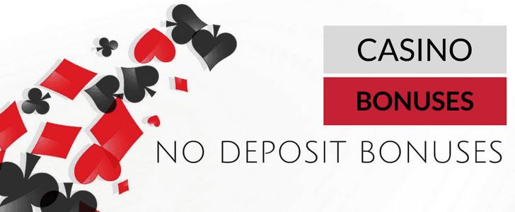 online casino hard rock