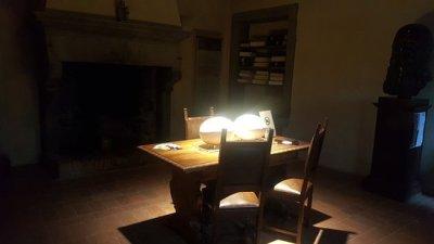 casa-natale-di-leonardo (1)