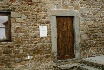casa-natale-di-leonardo