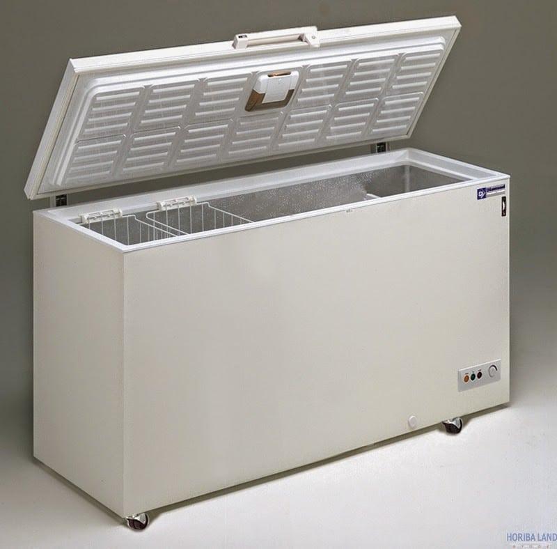 Miglior Congelatore A Pozzetto Come Sceglierlo Casina Mia