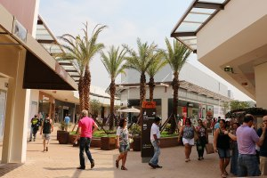 outlet-catarina-006