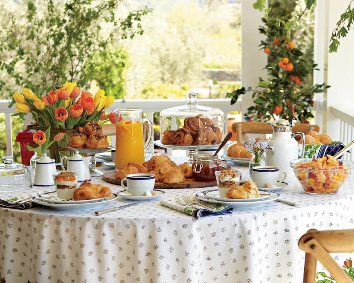 decoração-mesa-café-da-manhã2