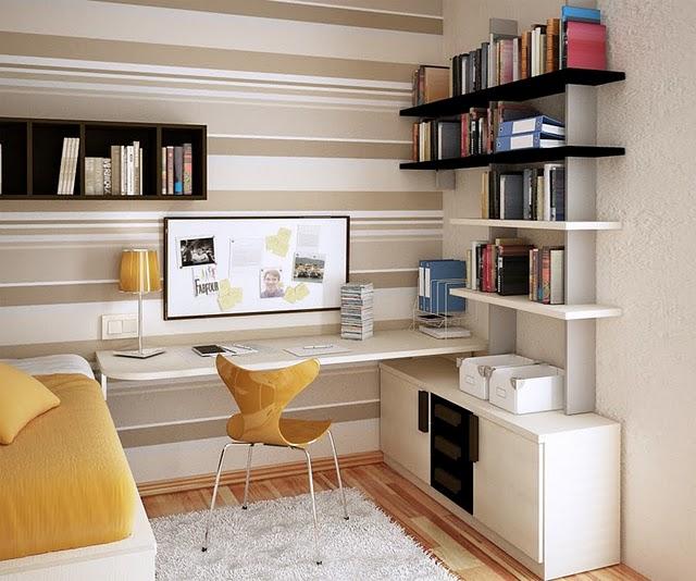 decoracao-home-office-quarto