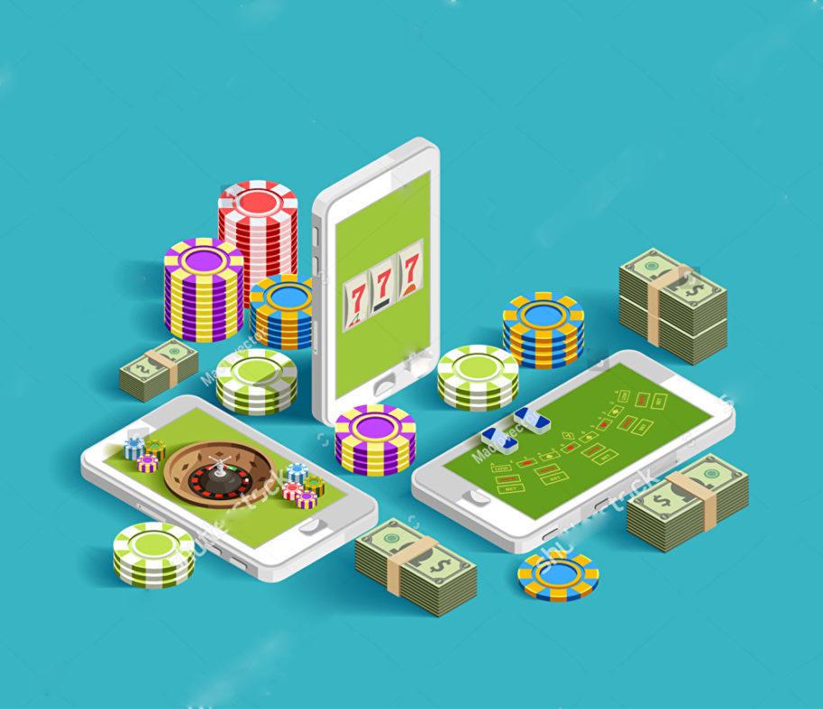 【STEP②】オンラインカジノの決済方法