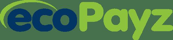 エコペイズ口座の開設方法
