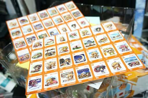 日本語サポートが充実しているカジノシークレット