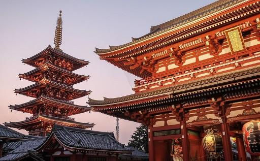 オンラインカジノが日本へ進出してきているメリット