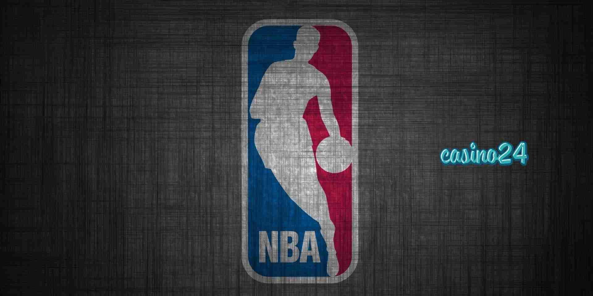 11.lv bezriska NBA likme