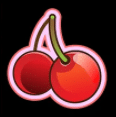 bezmaksas griezienus Fruit Shop spēļu automāts