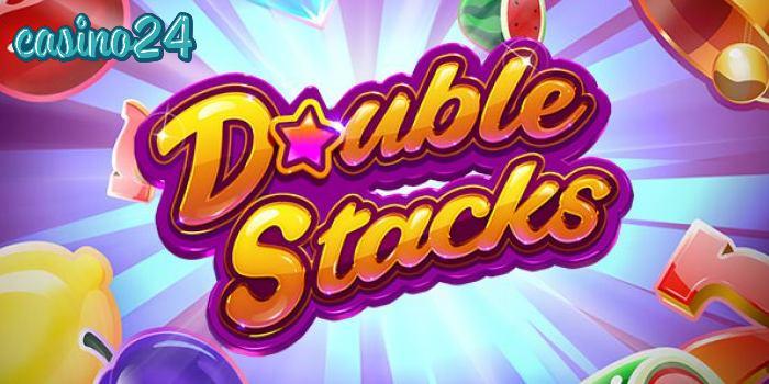 11.lv kazino bonusi (1)