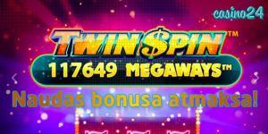 11.lv kazino akcijas bonusa atmaksa