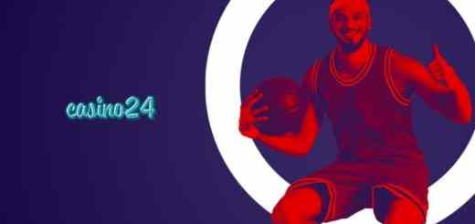 Optibet basketbola bezriska likmes