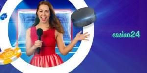 Optibet LIVE kazino bonuss (1)