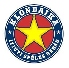 Klondaika kazino Totalizatora un Online Kazino Piedāvājumi