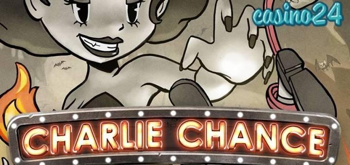 Betsafe online kazino bonusi