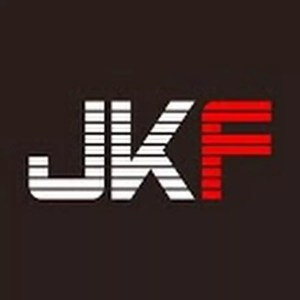 jkf娛樂城