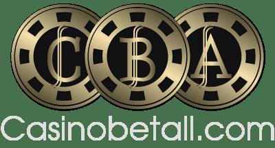 Casino Bet All