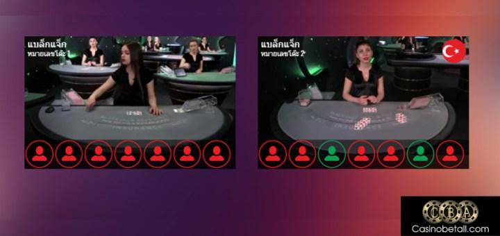 casinobetall_Tack_BackJack
