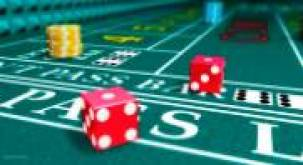 casino-craps-rules